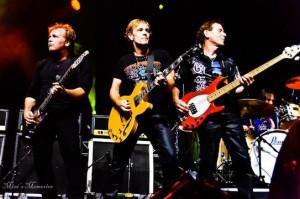 JDee:Derry:Gary Live