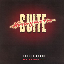 [Image: album-feel-it-again.png]